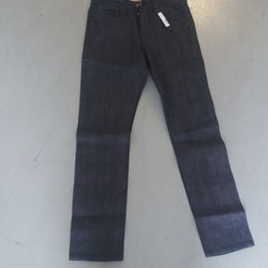 Rag and bone archives jeans